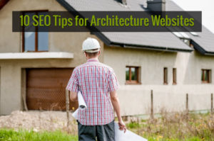 SEO-for-architects