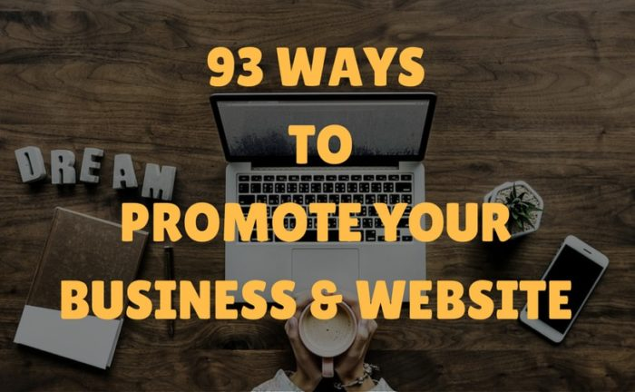 promote-your-business-website